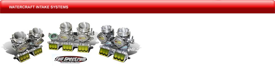 www fastcarbs com | Full Spectrum Racing Carburetors | BMR Racing